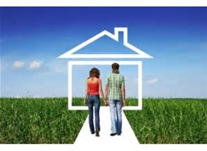 Best Home Loan Rates Zillo and Trui